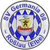 SV Germania Roßlau